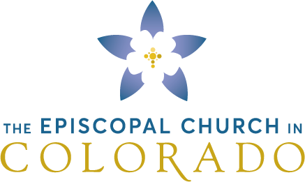 Employment Opportunities | The Episcopal Church in Colorado