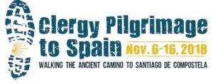 Clergy Pilgrimage to Spain @ Santiago de Compostela | Galicia | Spain