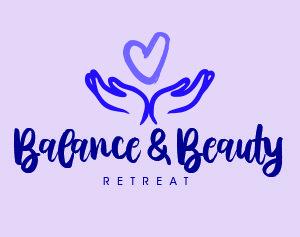 Balance and Beauty Retreat @ Cathedral Ridge